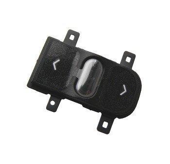 Äänenvoimakkuus and power key LG D802 Optimus G2 musta Alkuperäinen
