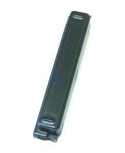 Äänenvoimakkuus key Motorola A853 Milestone Alkuperäinen