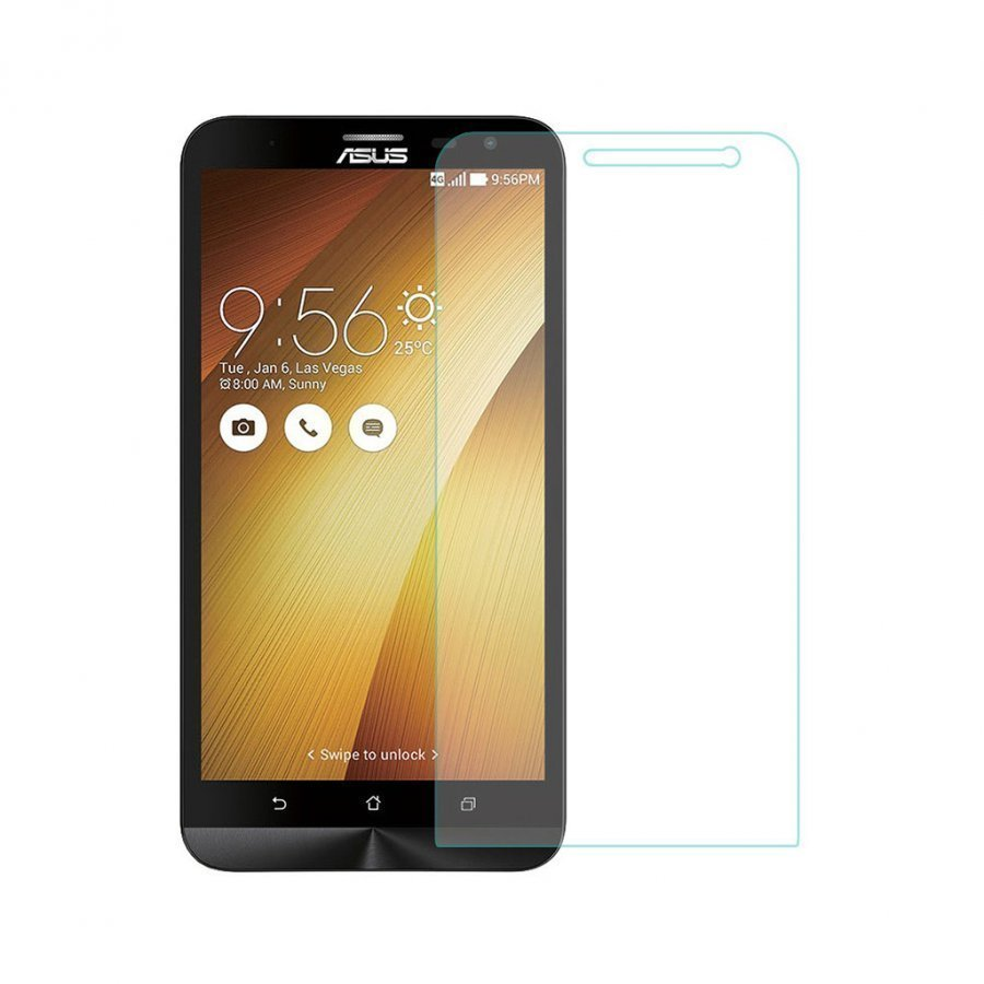 0.25mm Asus Zenfone 3 Ze520kl Näytönsuoja