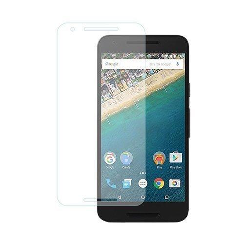 0.25mm Google Nexus 5x Näytönsuoja