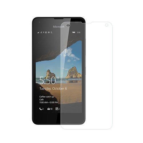 0.25mm Microsoft Lumia 550 Näytönsuoja