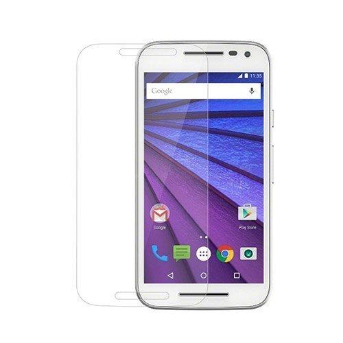 0.25mm Motorola Moto G 3rd Gen Näytönsuoja