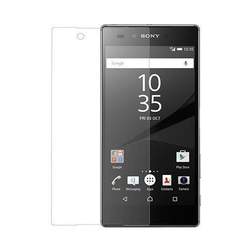 0.25mm Näytönsuoja Sony Xperia Z5 Puhelimeen