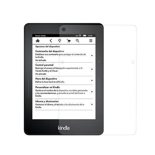 """0.3mm Amazon Kindle Voyage 6.0"""" Kairkaistu Lasi Näytönsuoja"""