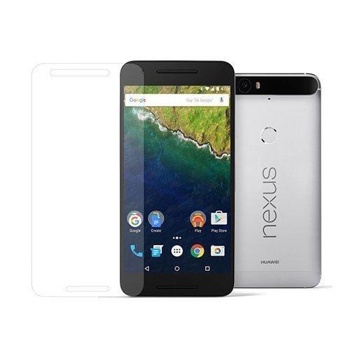 0.3mm Google Nexus 6p Näytönsuoja