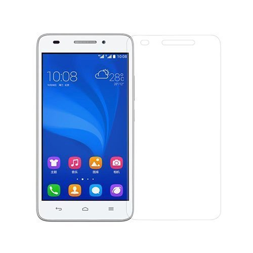 0.3mm Huawei Honor Y6 Näytönsuoja