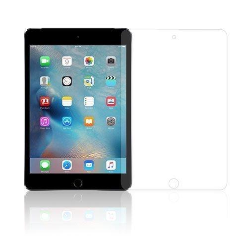 0.3mm Ipad Mini 4 Näytönsuoja