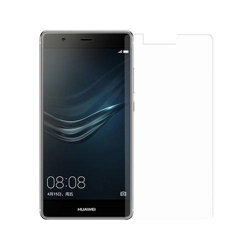 0.3mm Karkaistu Lasi Näytönsuoja Huawei P9 Plus Puhelimelle