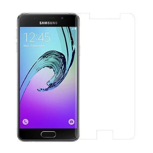 0.3mm Karkaistu Lasi Näytönsuoja Samsung Galaxy A3 Sm-A310f 2016 Puhelimelle