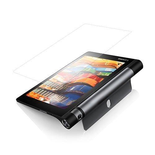 0.3mm Lenovo Yoga Tab 3 8.0 Näytönsuoja