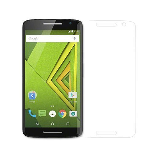 0.3mm Motorola Moto X Play Näytönsuoja