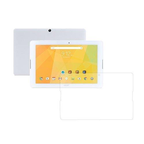 0.3mm Räjähdyssuojattu Karkaistu Lasi Näytönsuoja Acer Iconia One 10 B3-A20 Tabletille