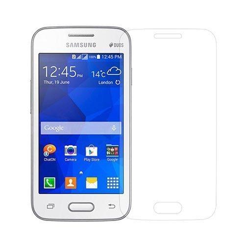 0.3mm Samsung Galaxy Trend 2 Lite Näytönsuoja Karkaistua Lasia