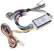 2G. Drive & Talk Radio Mute VOLVO S40/V50 2004- 14 pins