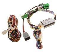 2G. Drive & Talk Radio Mute VOLVO S40/V50 2004- 16 pins