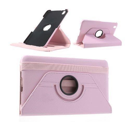 3sixty Pinkki Samsung Galaxy Tabpro 8.4 Nahkakotelo