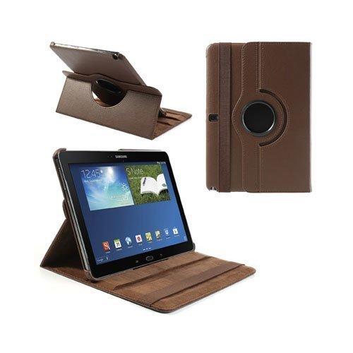3sixty Ruskea Samsung Galaxy Tabpro 10.1 Nahkakotelo