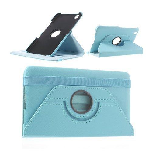 3sixty Vaaleansininen Samsung Galaxy Tabpro 8.4 Nahkakotelo