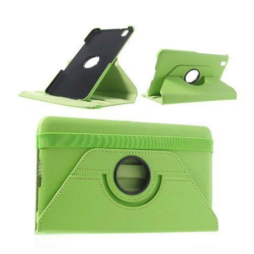 3sixty Vihreä Samsung Galaxy Tabpro 8.4 Nahkakotelo
