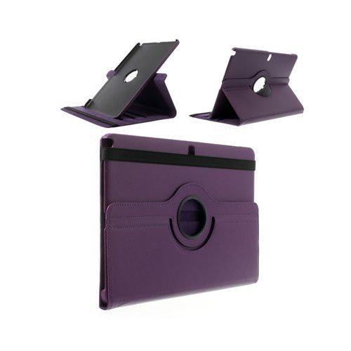 3sixty Violetti Samsung Galaxy Notepro / Tabpro 12.2 Nahkakotelo