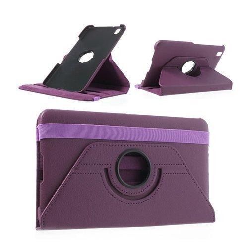 3sixty Violetti Samsung Galaxy Tabpro 8.4 Nahkakotelo