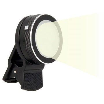 4smarts Basic LED-Valo