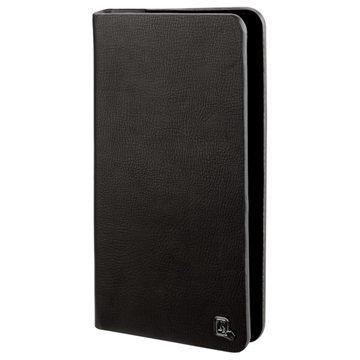 4smarts Basic Newton Wallet Kotelo 5