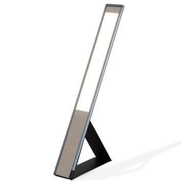 4smarts LED Lamp Black