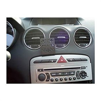 701150 Dash Mount Peugeot 308 07- AIR Luftdysse