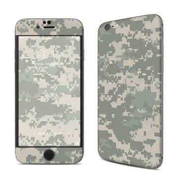 ACU Camo iPhone 6 / 6S Skin