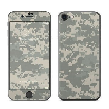 ACU Camo iPhone 7 Skin