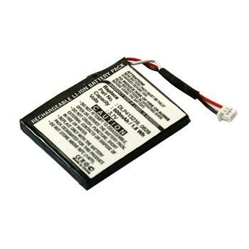 AEG Fame 510 Battery DLP413239 500 mAh