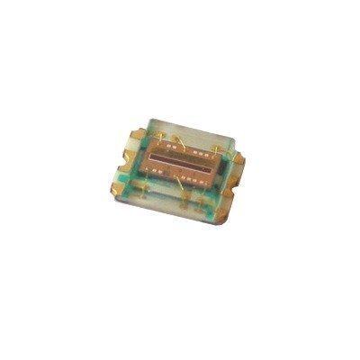 AGUMON DIGI AMBIENT LIGHT SENSOR Nokia 5630x / 6303/ 6730/ E52/ E55/ E72