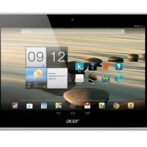 Acer A3-A10 16GB 10.1'' Android