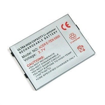 Acer DX900 Battery Li-Poly