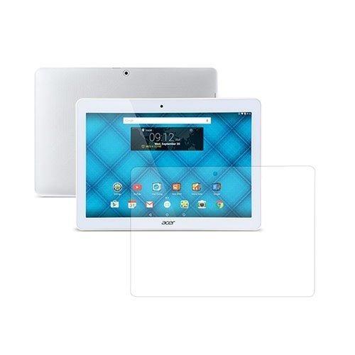 Acer Iconia One 10 0.3mm Näytönsuoja