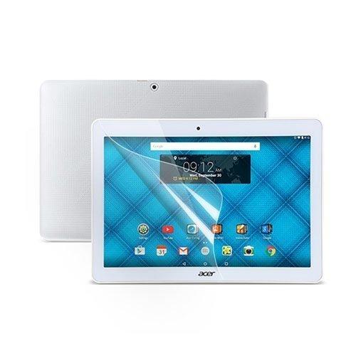 Acer Iconia One 10 Lcd Näytönsuoja