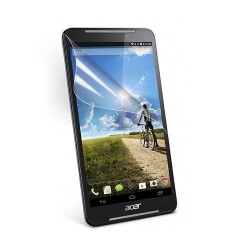 Acer Iconia Talk S Läpinäkyvä Näytönsuojalasi