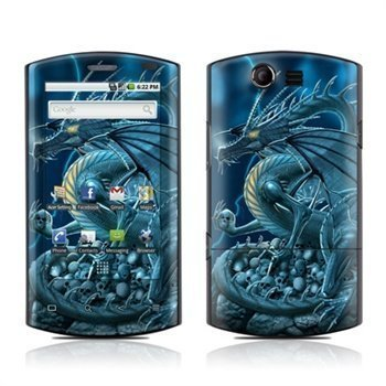 Acer Liquid Abolisher Skin