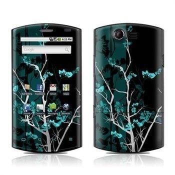 Acer Liquid Aqua Tranquility Skin
