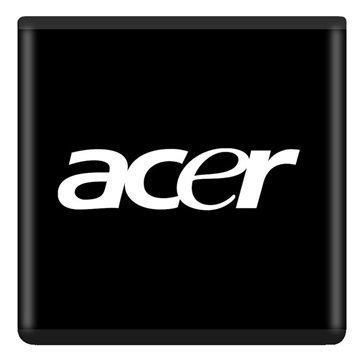 Acer Liquid E1 Akku AP18