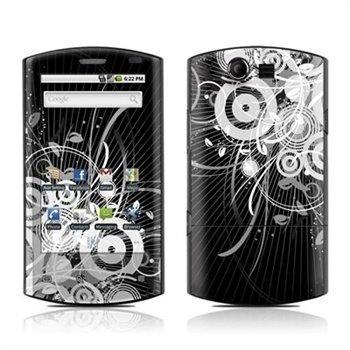 Acer Liquid Radiosity Skin
