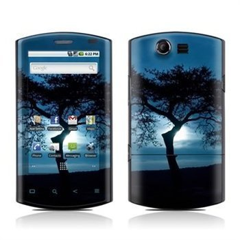 Acer Liquid Stand Alone Skin