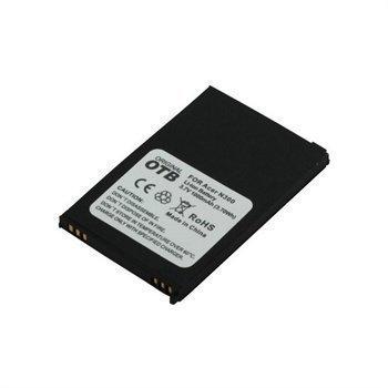 Acer N300 N310 N311 Battery