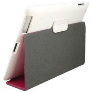 AdiFone ClickInCase for iPad 2