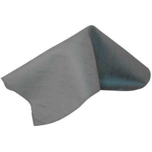 AdiFone Nano Cleaning Cloth
