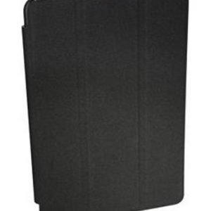 Adifone Folio for iPad mini Black