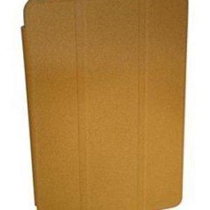 Adifone Folio for iPad mini Orange