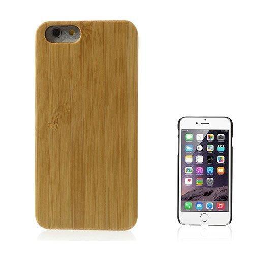 Agerskov Aitoa Bambupuuta Iphone 6 Suojakuori