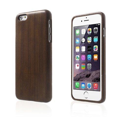 Agerskov Aitoa Cocobolo Puuta Iphone 6 Plus Suojakuori